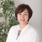 藤田久美子